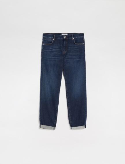 Cigarette jeans Sportmax