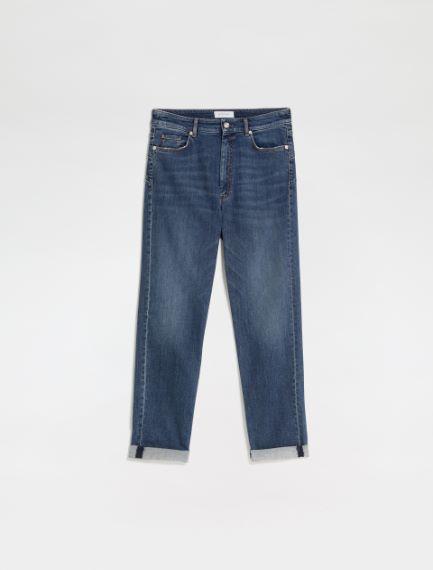 Boyfriend jeans Sportmax