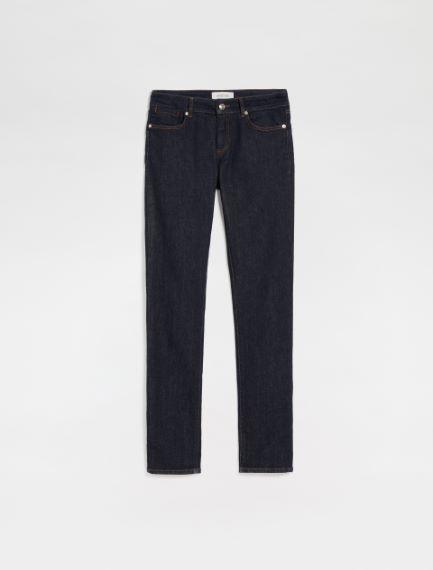 Perfect skinny jeans Sportmax