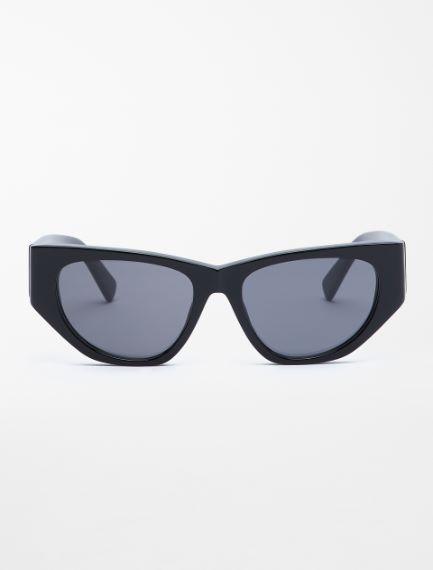SM0041 Acetate glasses Sportmax