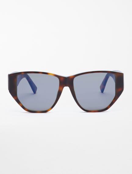 SM0042 Acetate glasses Sportmax